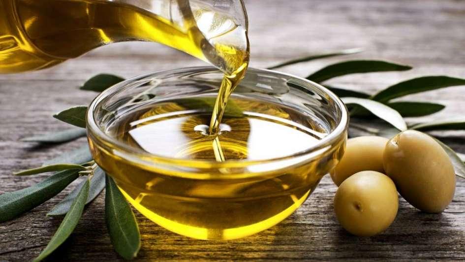 Prohíben comercializar un lote de aceite de oliva
