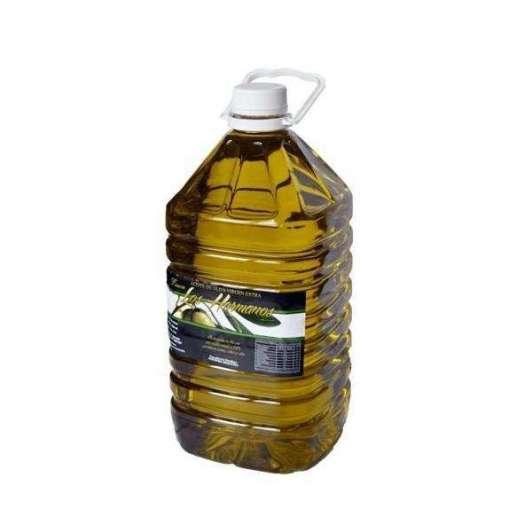 ANMAT prohibió tres marcas de miel