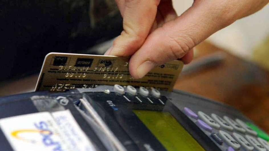 Cómo conseguir efectivo durante el fin de semana largo — Paro bancario