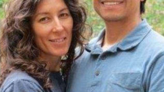 Mató su esposa e hija y las escondió en la bañera: