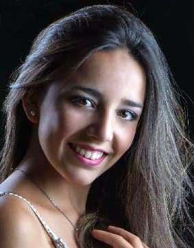 Luján de Cuyo: un largo festejo con espectáculo, Reina y mucha música