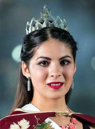 """San Rafael: celebra esta  noche su """"ritual"""" vendimial"""