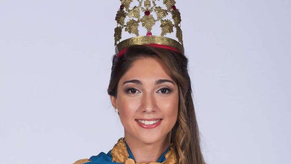 """San Martín celebra su fiesta vendimial con """"un nuevo amanecer"""""""