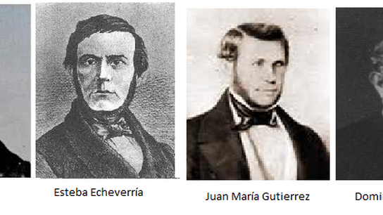 La Constitución de 1853: las ideas de la Generación del '37 - Por Luciana Sabina