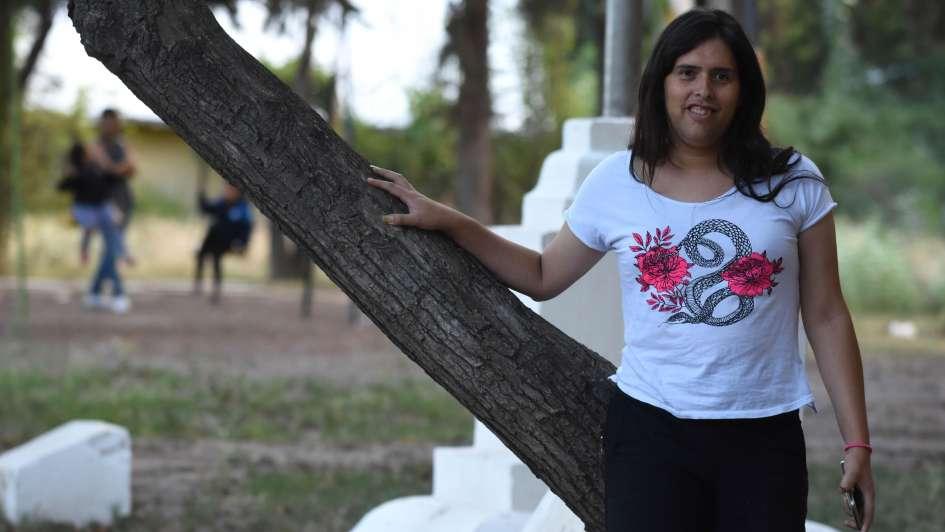 En Mendoza hay casi 50 personas que esperan una operaci de cambio de sexo
