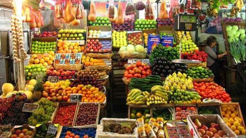 El precio de origen y góndola de productos agropecuarios tiene una brecha de 4,44 veces