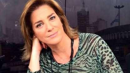 Débora Pérez Volpin falleció el 6 de febrero durante una endoscopía en el sanatorio La Trinidad.