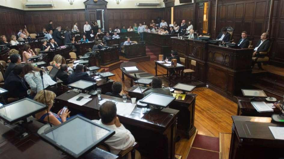 Al ratificar el Pacto Fiscal, Mendoza cobraría $ 240 millones