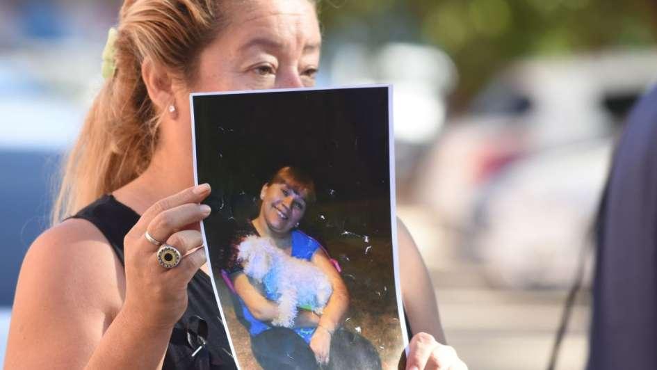 Comenzó el juicio por la tragedia de TurBus que terminó con 19 muertos