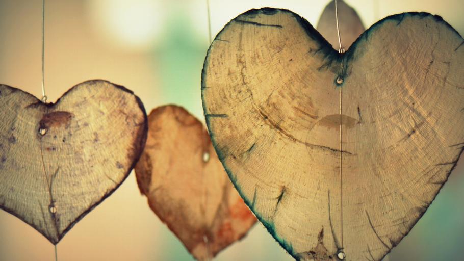 Por qué se celebra hoy el Día de los Enamorados