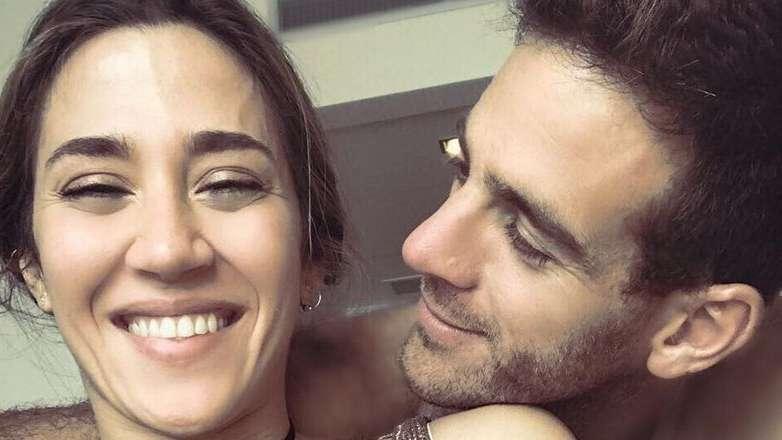 Triste San Valentín para Del Potro y Jimena Barón: confirmaron su separación