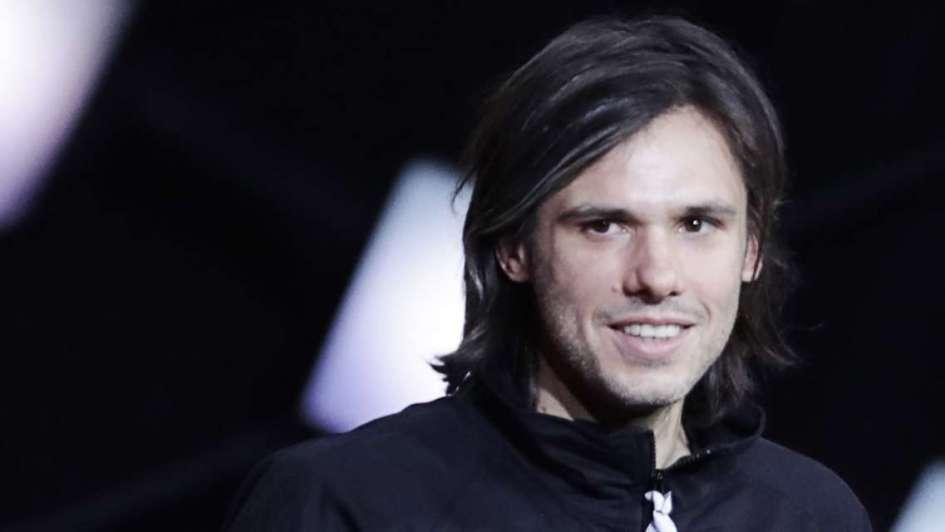 El rapero francés Orelsan es cuestionado por sus canciones machistas y humillantes