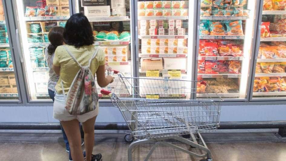 Por los aumentos de la nafta y la luz, la inflación de enero en Mendoza cerró en 3,7 %