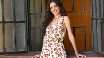 Victoria Colovatti