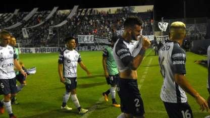 Independiente no se encuentra en su mejor momento.