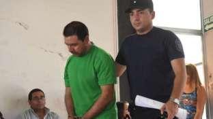 El único acusado de las 19 muertes declaró en la última jornada de los testimonios.