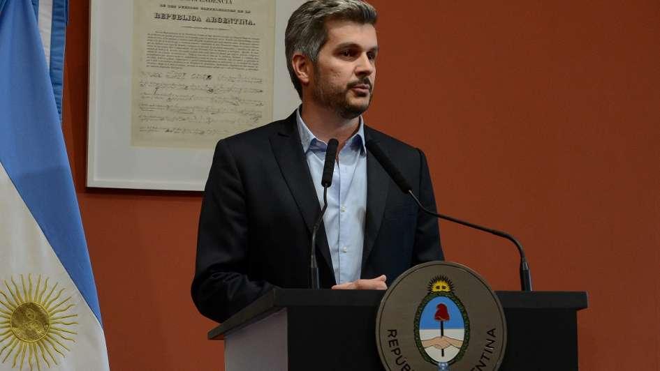 Quién es el hombre de Macri que tenía dinero en Andorra