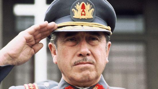 Investigarán si sustrajeron menores durante la dictadura