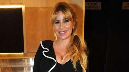 Flor Peña relató una insólita anécdota en el exterior por su video erótico