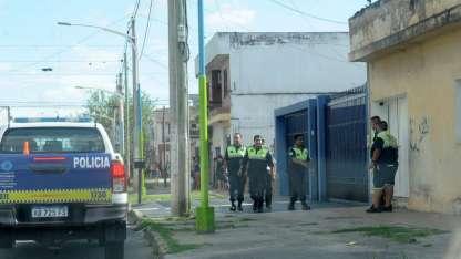 Gentileza La Gaceta de Tucumán