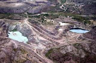 Archivo / Los Andes