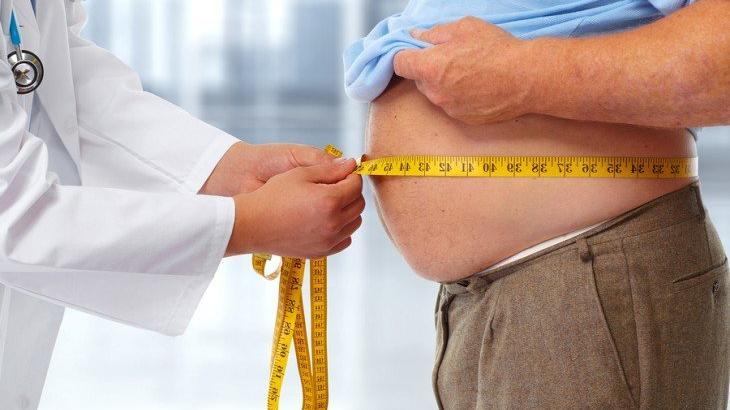 Obesidad mórbida: ¿quiénes pueden operarse y que técnicas son las más utilizadas?