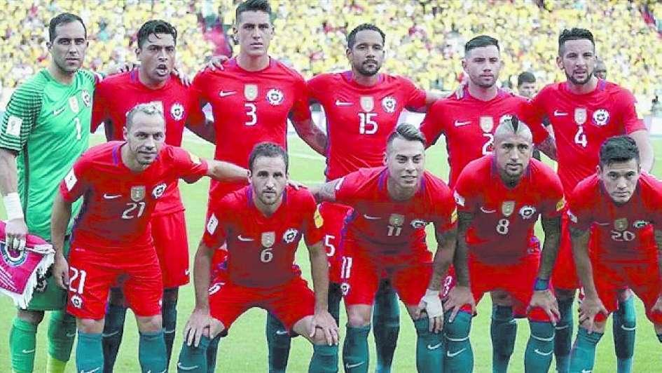 Blatter apoya a Marruecos como sede del Mundial 2026