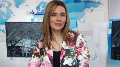 Cecilia Ranua