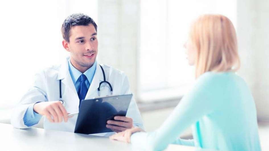 Mes de la Mujer: ¿cuáles son los controles ginecológicos que tenés que realizarte?