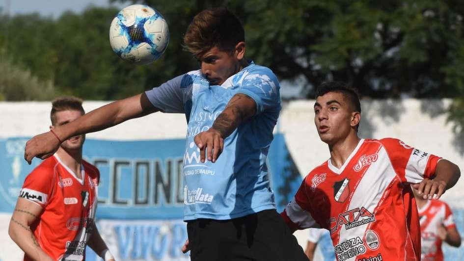 Gutiérrez: Milanese Comisso es el nuevo técnico