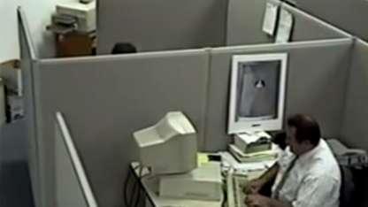Se cumplen 20 años del primer video viral de la historia