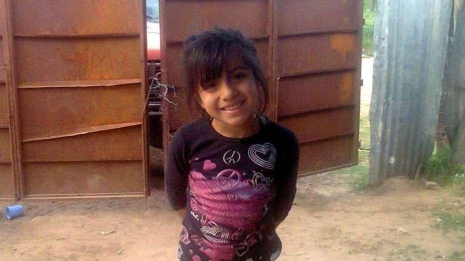 Asesinaron a una nena de 11 años — Conmoción en Junín