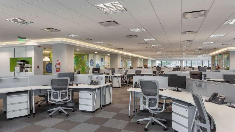 Claves para lograr mayor motivación y compromiso en la oficina