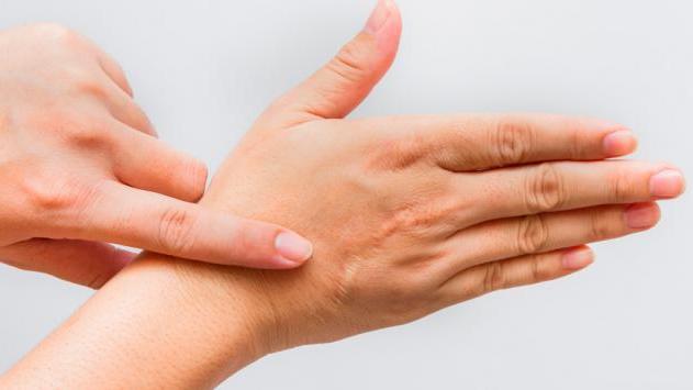 ¿Cómo cicatrizan las heridas después de una cirugía plástica?
