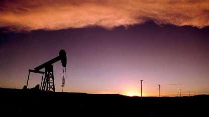 Inversiones exhibe una sostenida suba