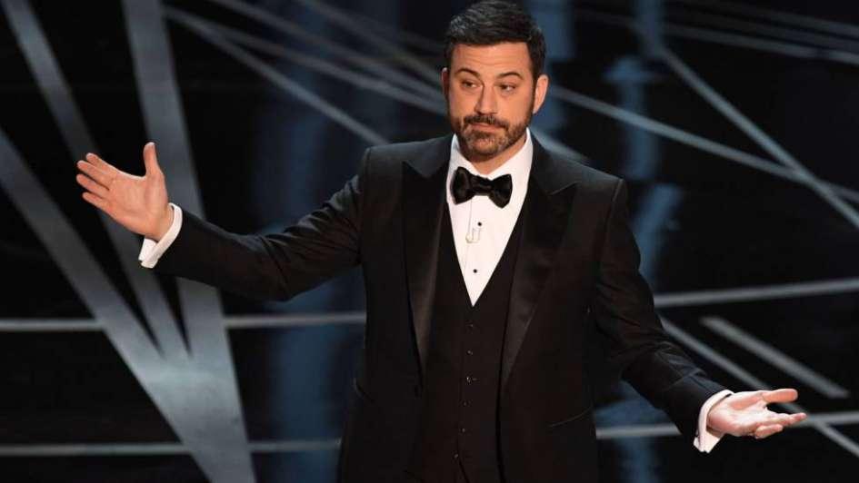 Premios Oscar 2018: Fecha y hora de la ceremonia