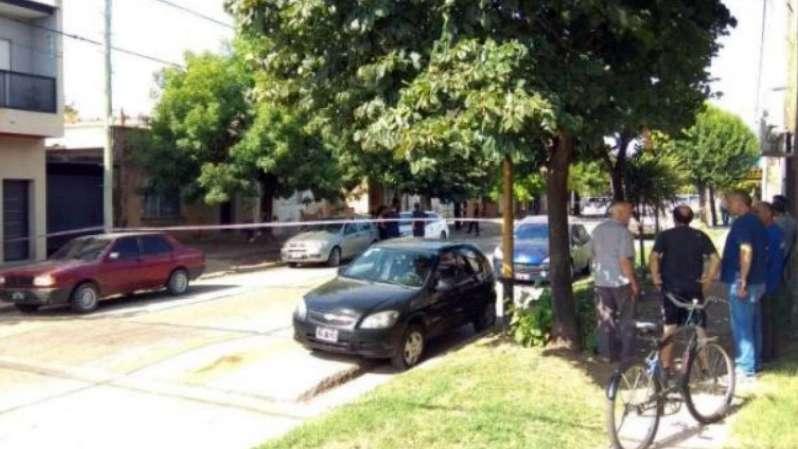 Un joven mató a su hermana por error