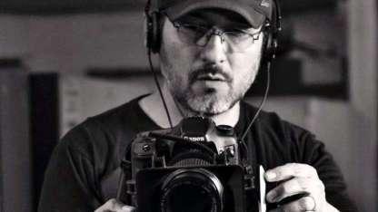 Gentileza / Javier Correa