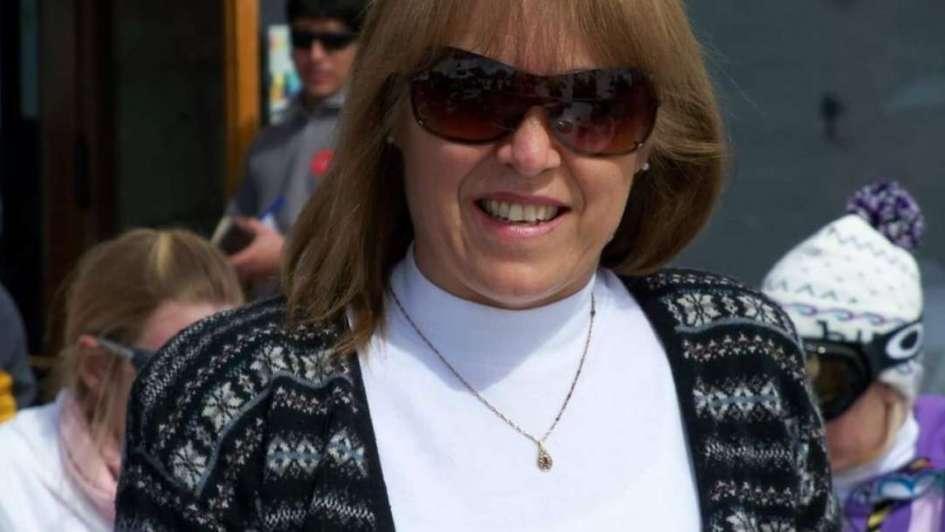 Masacran a puñaladas a ex esposa de dirigente de la UCR