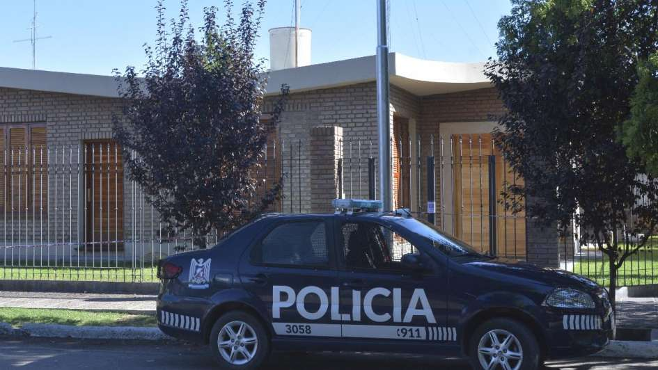 Caso Carleti: imputaron a los 3 detenidos por el crimen