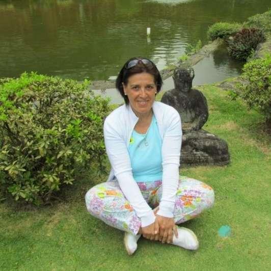 Reanudaron la búsqueda de Concepción Arregui en el dique Potrerillos