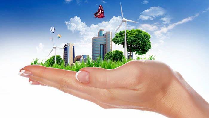 Maestría en Desarrollo Sustentable del Hábitat Humano