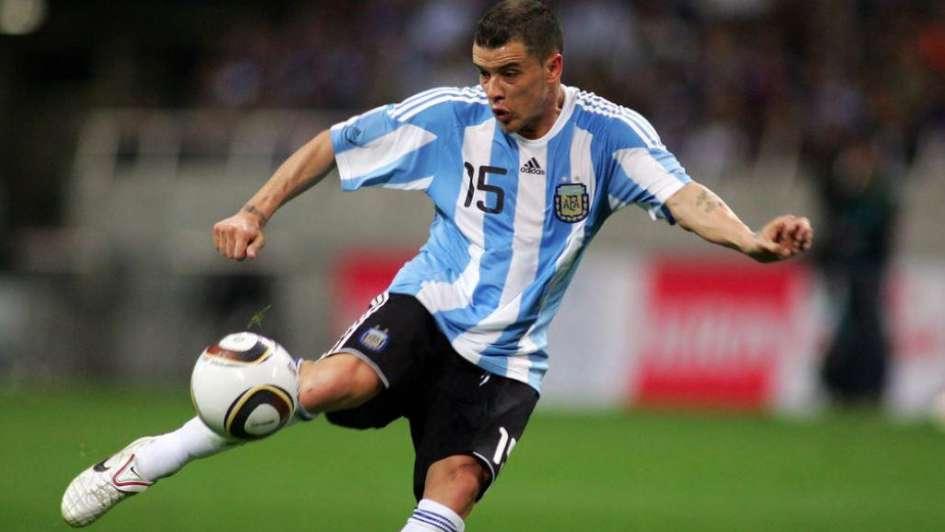 D'Alessandro reveló por qué Maradona no lo llevó al Mundial