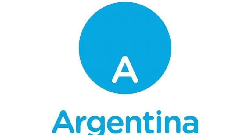 Gobierno argentino lanza nueva imagen oficial del país
