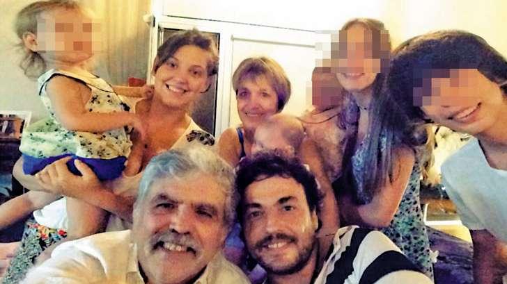 Fiscal argentina investigará a hijos de exministro por enriquecimiento ilícito del padre