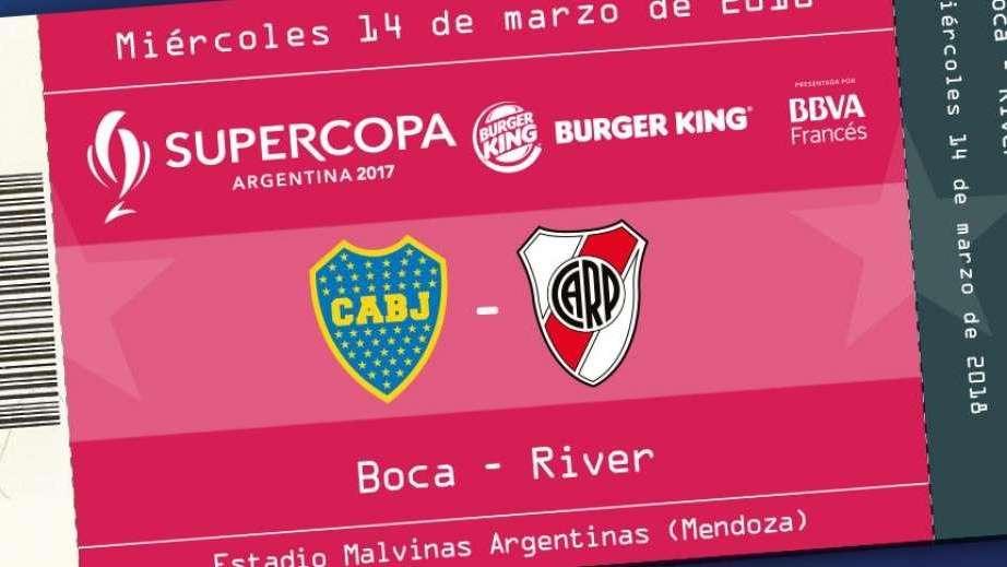 Boca Juniors busca recuperarse en la Superliga argentina ante Tigre