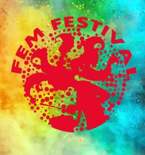 Segunda edición del FEM Festival Mendoza