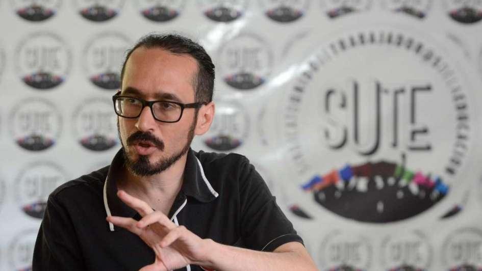 La CGT le puso fecha a su tercer paro nacional a Macri: será el 25