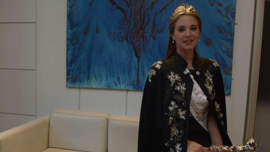 Reina y Virreina: cómo fue su primera semana con las coronas