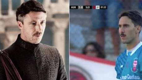Huracán vs San Lorenzo, fútbol argentino — Partido en vivo